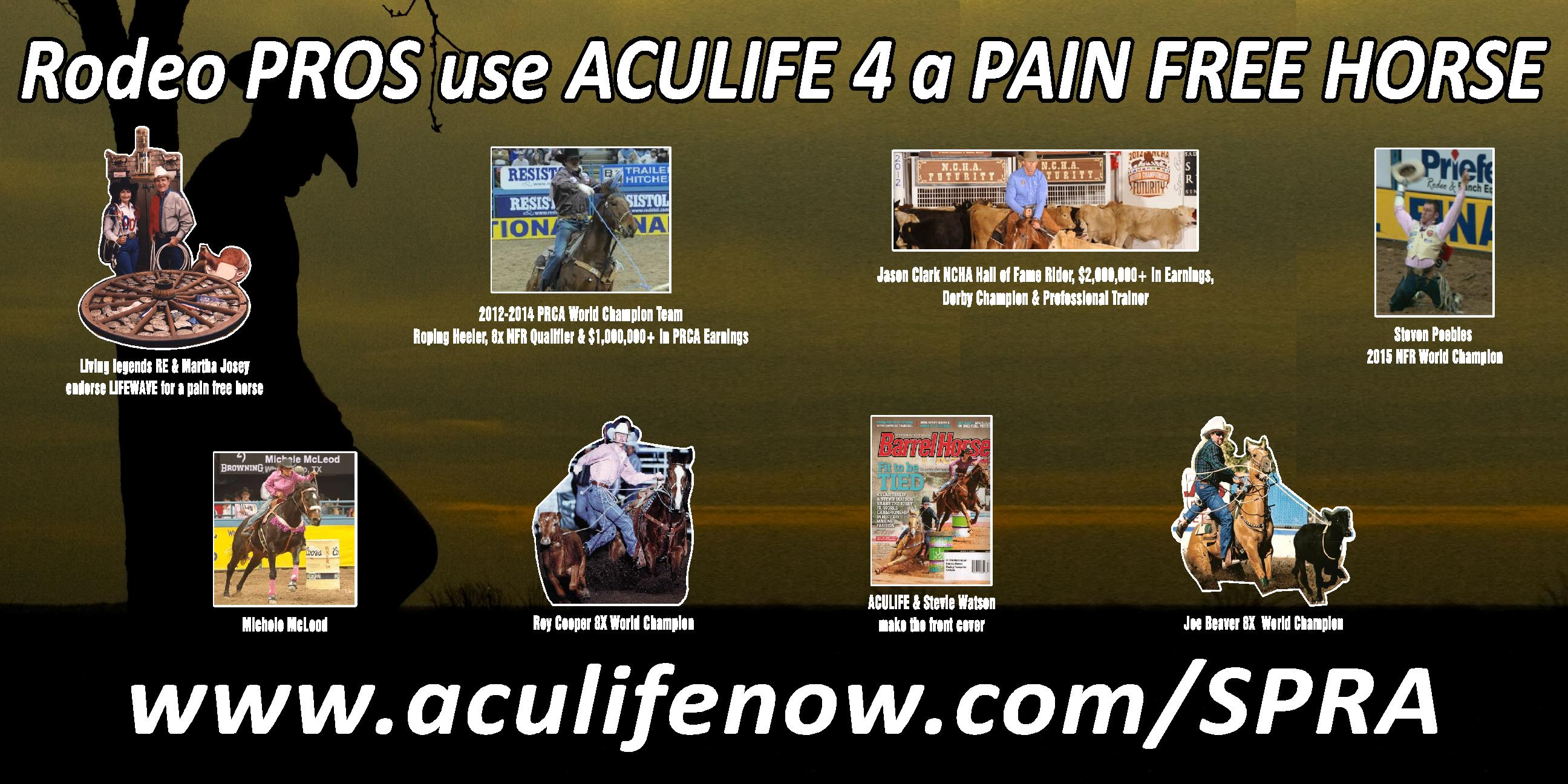 Opportunity Aculife By Lifewave Inc Aculifenow