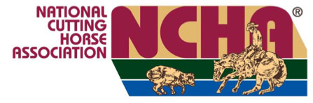 letter from the National Cutting Horse Association (NCHA)