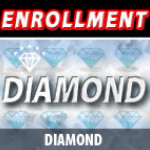 Enrollment Diamond AcuLife